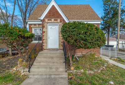 2114 West 54th Place Chicago IL 60609