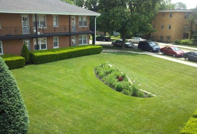 7268 West Thorndale Avenue Chicago IL 60631