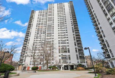 1460 North Sandburg Terrace Chicago IL 60610