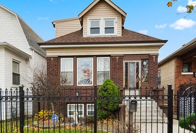 3415 West 66th Street Chicago IL 60629