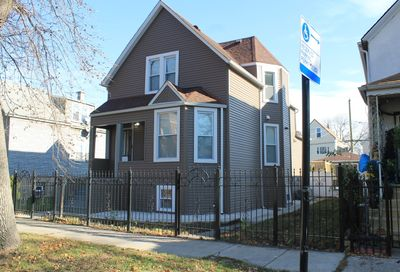 2835 South Tripp Avenue South Chicago IL 60623