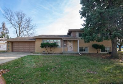 111 Pamela Drive Chicago Heights IL 60411