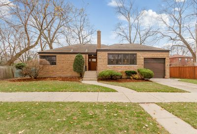 2955 West Catalpa Avenue Chicago IL 60625