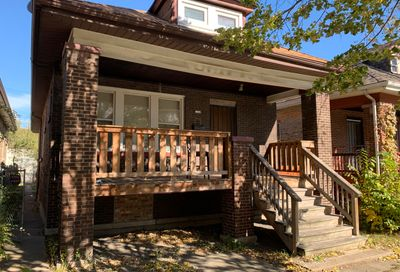 2226 West Marquette Road Chicago IL 60636