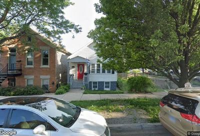 1857 West 34th Place Chicago IL 60608