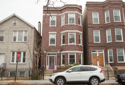 3229 South Lituanica Avenue Chicago IL 60608