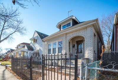 7128 South Seeley Avenue Chicago IL 60636