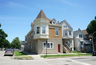 3355 North Troy Street Chicago IL 60618