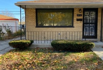 11531 South Peoria Street Chicago IL 60643