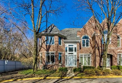 4268 West Thorndale Avenue Chicago IL 60646