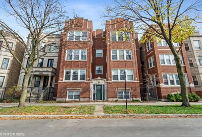 1923 North Humboldt Boulevard Chicago IL 60647