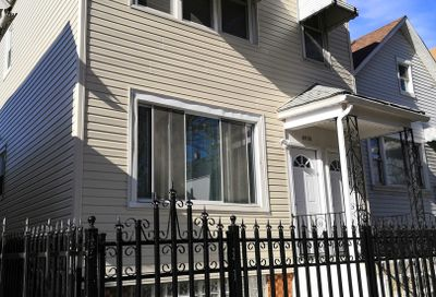4920 South Honore Street Chicago IL 60609