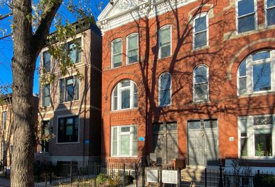 1325 North Wicker Park Avenue Chicago IL 60622