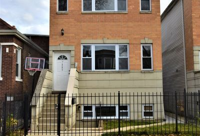 7257 South May Street Chicago IL 60621