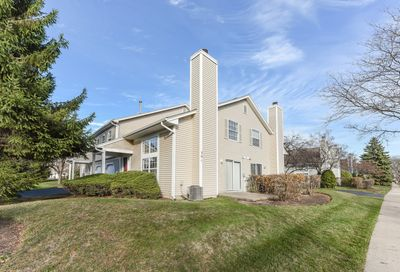 301 Wisteria Drive Streamwood IL 60107