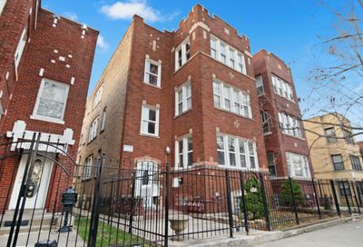 6124 South Whipple Street Chicago IL 60629