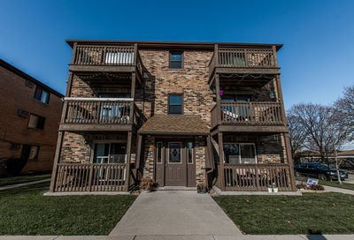 6600 West 64th Place Chicago IL 60638