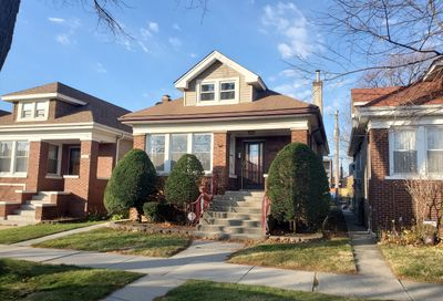 1022 South Mayfield Avenue Chicago IL 60644