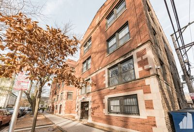 3165 North Orchard Street Chicago IL 60657