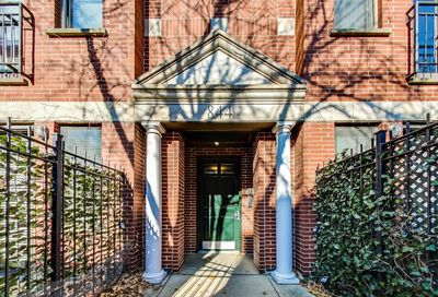 844 West Diversey Parkway Chicago IL 60614