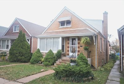 5033 South Lawler Avenue Chicago IL 60638