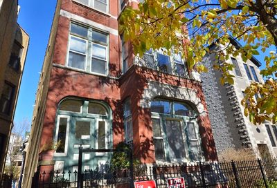 1924 West Crystal Street Chicago IL 60622