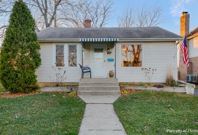 130 South Hudson Street Westmont IL 60559