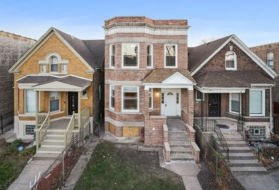 4717 West Adams Street Chicago IL 60644