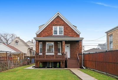 2741 North Mason Avenue Chicago IL 60639