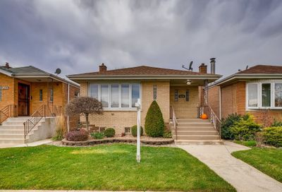 6230 South Rutherford Avenue Chicago IL 60638