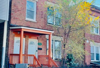 539 East 68th Street Chicago IL 60637