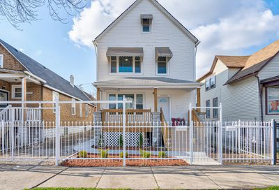 10528 South Edbrooke Avenue Chicago IL 60628