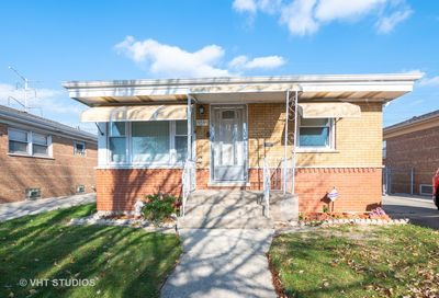 4344 West 77th Place Chicago IL 60652