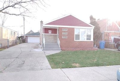 4133 West 77th Place Chicago IL 60652