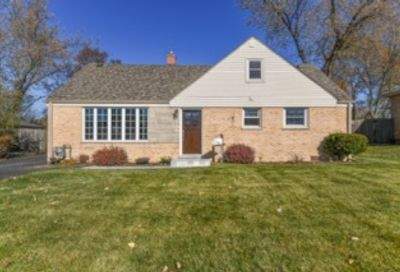 336 Orchard Terrace Roselle IL 60172