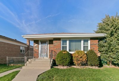 3814 West 80th Street Chicago IL 60652