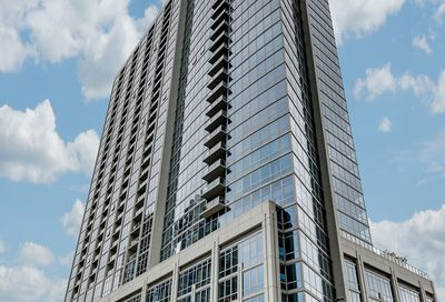 2 West Delaware Place Chicago IL 60610