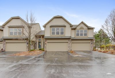 1458 Orchid Street Yorkville IL 60560