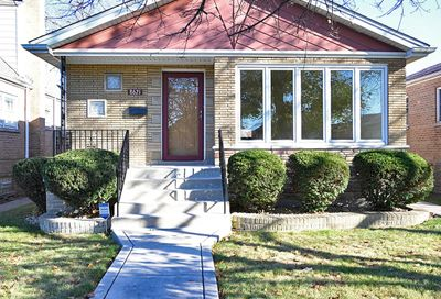 8621 South Kostner Avenue Chicago IL 60652