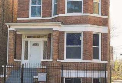 6018 South Eberhart Avenue Chicago IL 60637