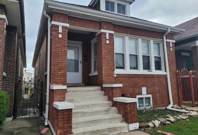 6513 South Troy Street Chicago IL 60629