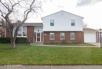 1327 East Anderson Drive Palatine IL 60074