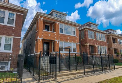 7125 South Washtenaw Avenue South Chicago IL 60629
