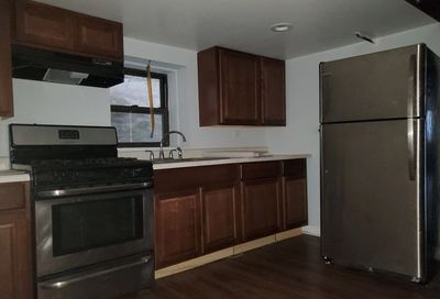 3042 West Cullerton Street Chicago IL 60623