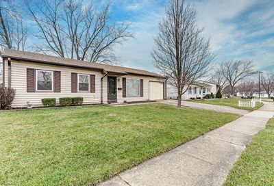 120 Willow Road Streamwood IL 60107
