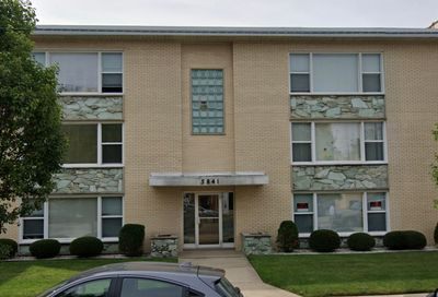 5841 West Lawrence Avenue Chicago IL 60630