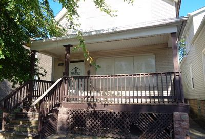 10 East 113th Place Chicago IL 60628