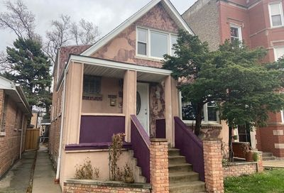 7315 South Rockwell Street Chicago IL 60629