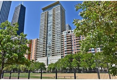 250 East Pearson Street Chicago IL 60611