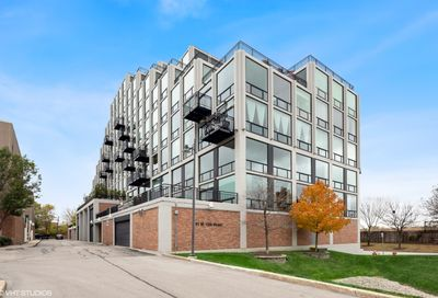 61 West 15th Street Chicago IL 60605